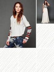 https://images.freepeople.com/is/image/FreePeople/