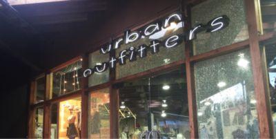 061a490752ae Urban Outfitters - Costa Mesa - Costa Mesa